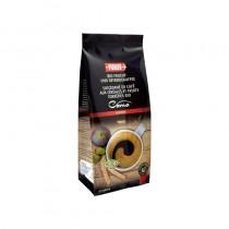 Pionier Bio Frucht- und Getreidekaffee Cama Espresso 110 g