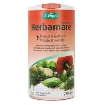 Vogel Herbamare Trocomare 250 g