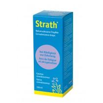 Strath Rekonvaleszenz Tropfen 100 ml