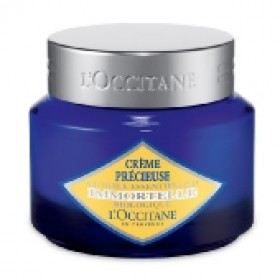 L'Occitane Anti-Aging Immortelle Creme Precieuse 50 ml