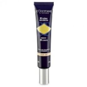 L'Occitane BB Cream Précieuse LSF 30 heller-mittlerer Hauttyp 40 ml