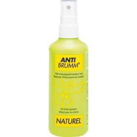 Anti Brumm Naturel Insektenschutz 150 ml