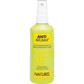 Anti Brumm Naturel Insektenschutz 150 ml