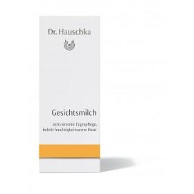 Dr. Hauschka Gesichtsmilch 30 ml