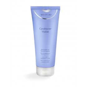 Goloy 33 Conditioner Vitalize 200 ml