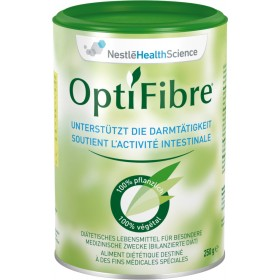 Optifibre Plv 250 g