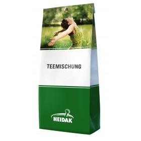 Heidak Wellness Tee offen 100 g