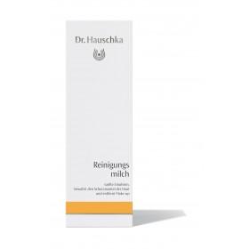 Dr. Hauschka Reinigungsmilch 145 ml