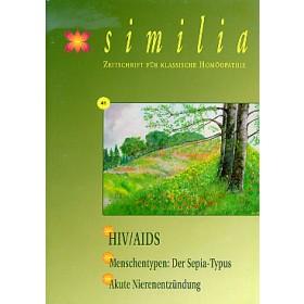 Similia Nr. 41