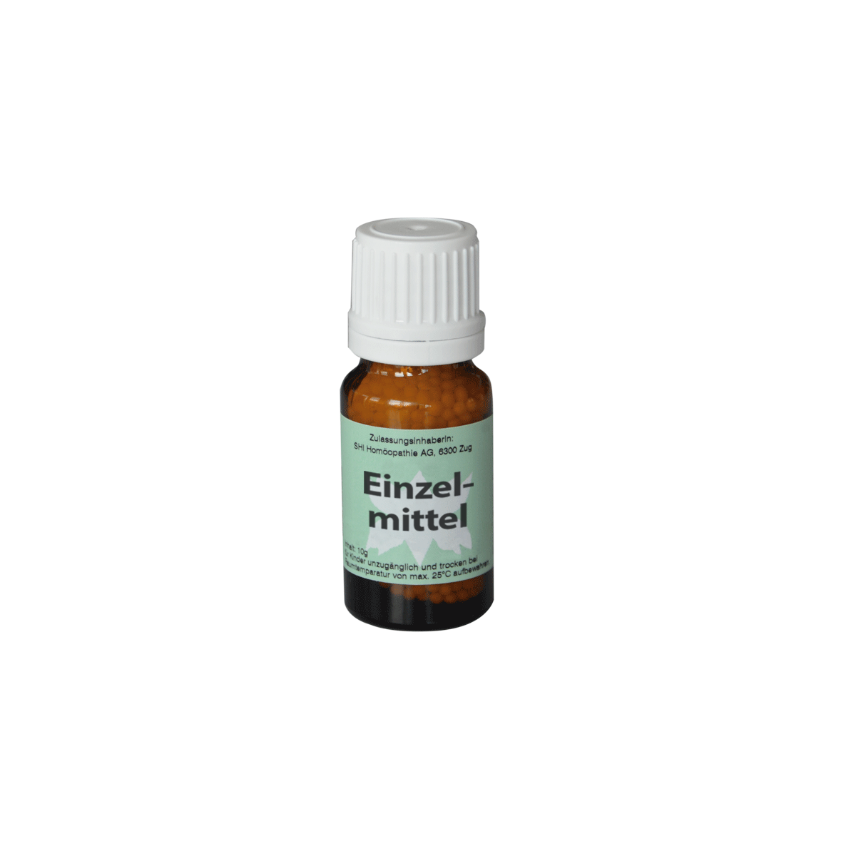 Acidum sulfuricum