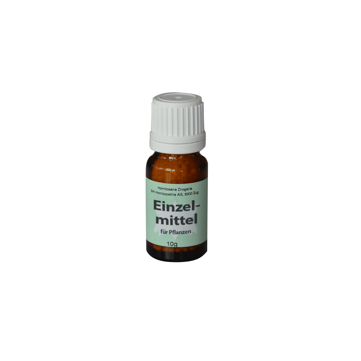 Natrium salicylicum