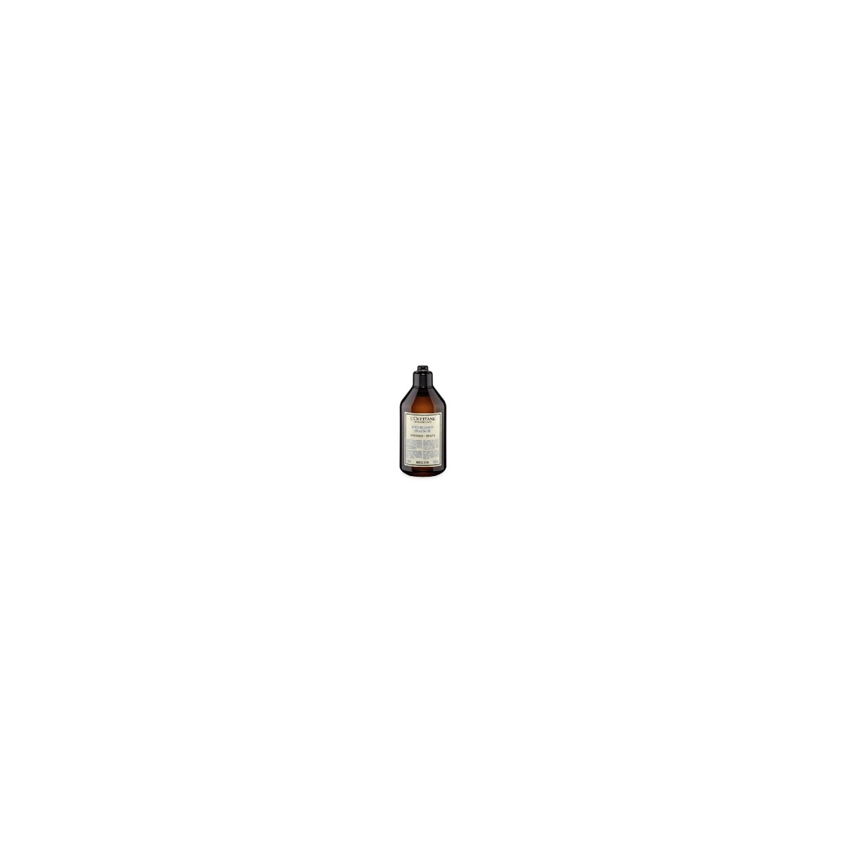 L'Occitane -  Aromachologie entspannendes Badeöl