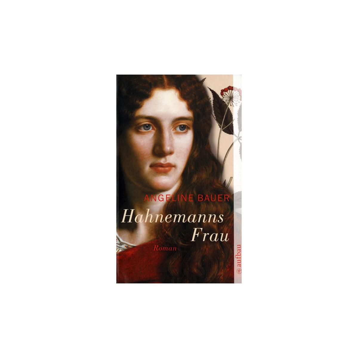 Bauer, Hahnemanns Frau 3-7466-1778-2