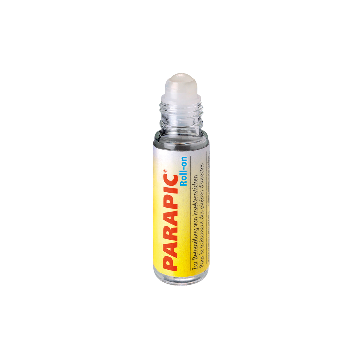 Parapic Roll-on 7.5 ml