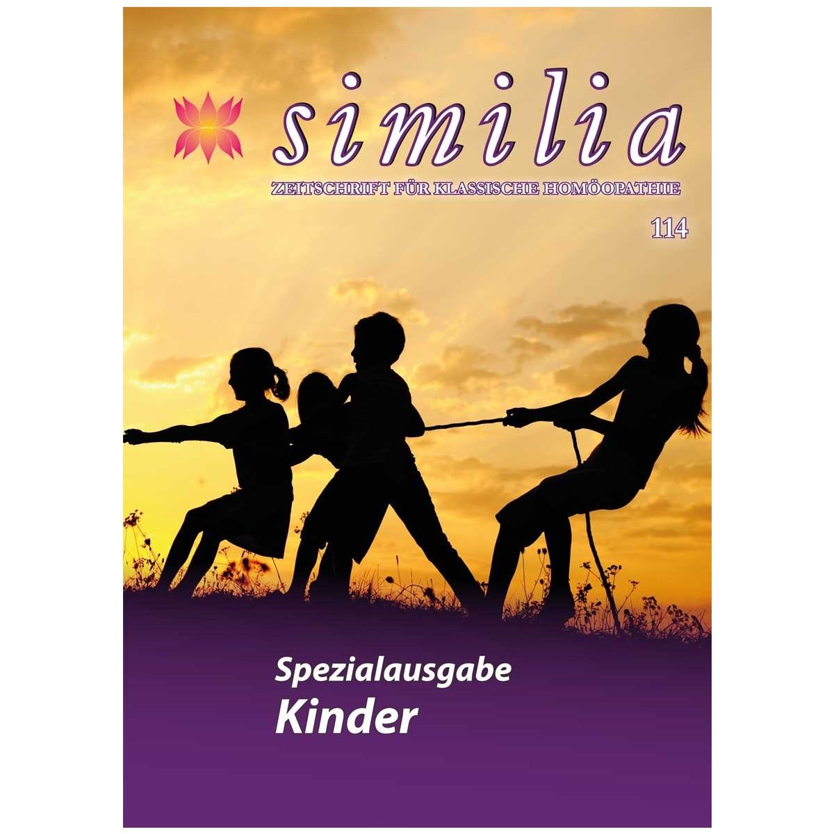 Similia Nr. 114