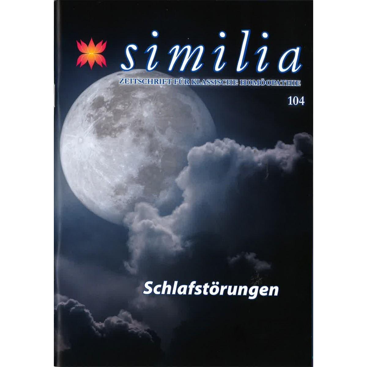 Similia Nr. 104