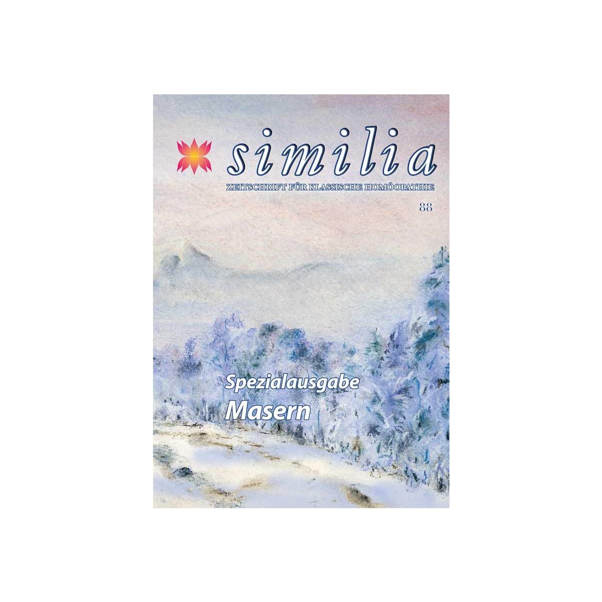 Similia Nr. 88