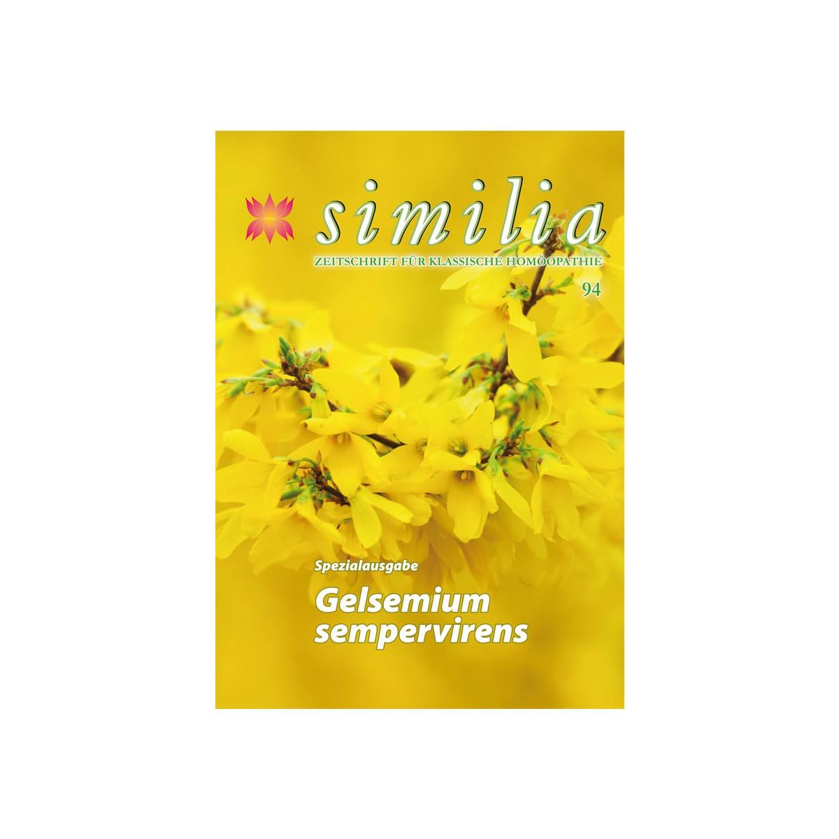 Similia Nr. 94