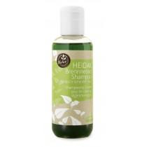Heidak Brennessel Shampoo 250ml
