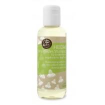 Heidak Extra mildes Shampoo 250ml