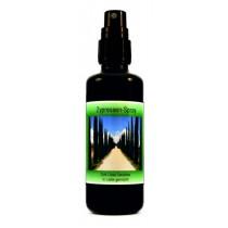 Sanaisha Baum Duft Spray Zypresse 50ml