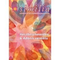 Similia Nr. 95