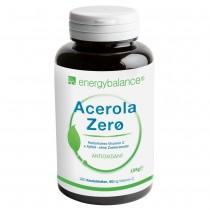 Energybalance Acerola Zero 60mg 180 Kautbl