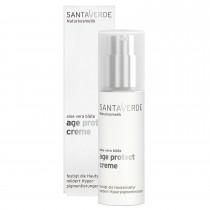 Santaverde age protect creme 30 ml