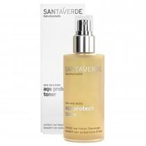 Santaverde age protect toner 100 ml