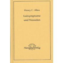 Allen Leitsymptome und Nosoden