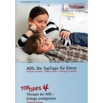 Aust-Claus Elisabeth, ADS: Die TopTipps für Eltern 4