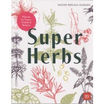 Berling-Aumann, Super Herbs