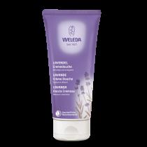 Weleda Lavendel Cremedouche 200 ml