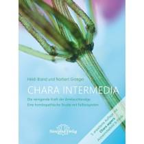 Heidi Brand und Norbert Groeger, Chara Intermedia