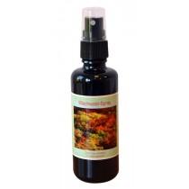 Sanaisha Baum Duft Spray Mischwald 50ml