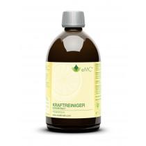 eMC Kraftreiniger 500 ml