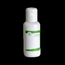 Heidak Spagyrik Emulsion  gegen trockene und empfindliche Haut 250ml