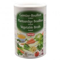 Morga Gemüse Bouillon instant 600 g