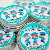 "Dufties ""Happy Schule"" Reichbalsam"