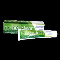 Homeodent Zahnpasta Anis 75 ml