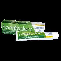 Homeodent Zahnpasta Citrone 75 ml