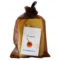 Honigseife - für normale & Mischhaut 100g