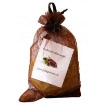 Kakaobutterseife 100g der ideale Feuchtigkeitsspender
