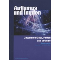 Klingele Wolfram, Autismus und Impfen