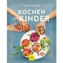 Von Cramm Dagmar, Kochen für Kinder