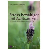 Lehrhaupt / Meibert, Stress bewältigen mit Achtsamkeit