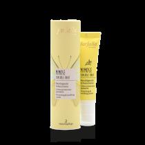 farfalla Mimose sensible Haut beruhigende Schutzcreme 30ml