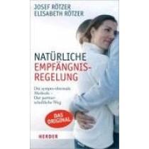Rötzer Josef & Elisabeth, Natürliche Empfängnisregelung