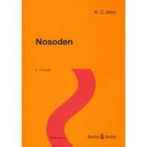 Allen H.C. - Nosoden