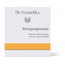 Dr. Hauschka Reinigungsmaske 90 g